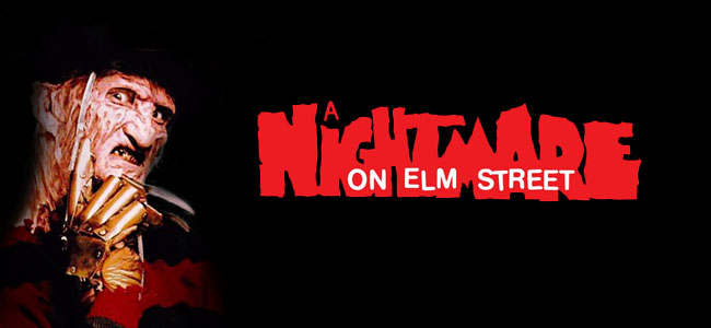 A NIGHTMARE ON ELM STREET: FILM REVIEW