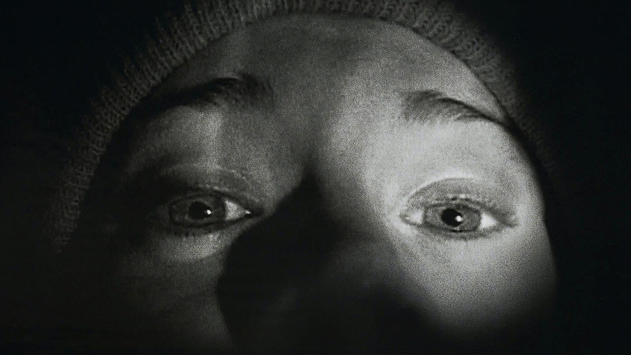 THE BLAIR WITCH PROJECT: FILM REVIEW
