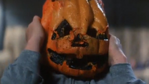 HALLOWEEN III SEASON OF THE WITCH: FILM REVIEW - The Nightmare Network