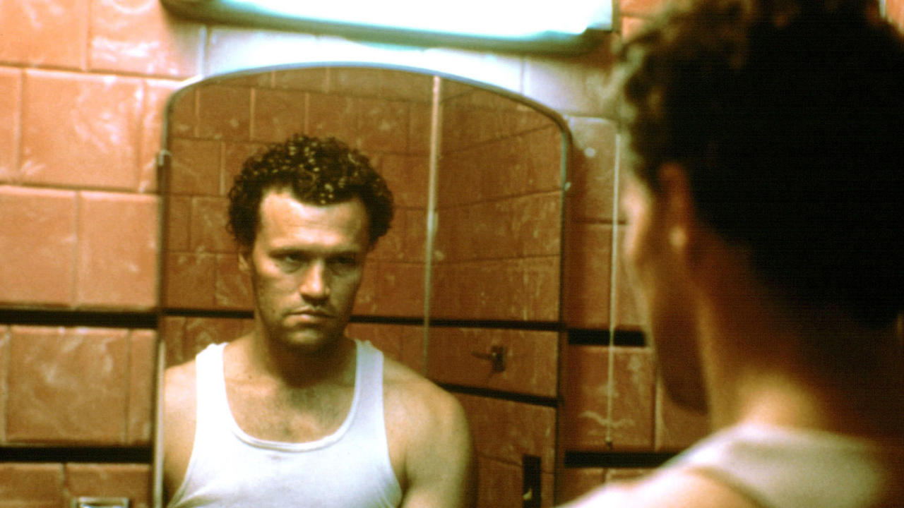 HENRY: PORTRAIT OF A SERIAL KILLER: FILM REVIEW