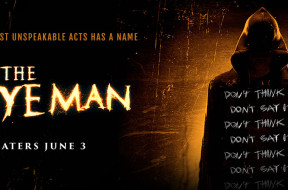 watch the bye bye man trailer