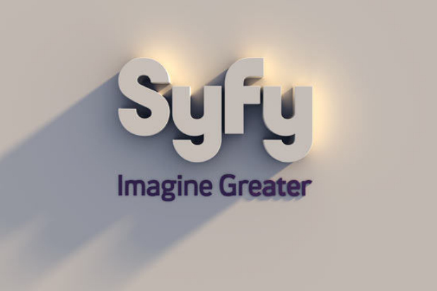 SYFY GREENLIGHTS TWO SEASONS OF HORROR ANTHOLOGY SERIES 'CHANNEL ZERO'