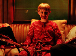 Tales of Halloween Best Horror Movies 2015