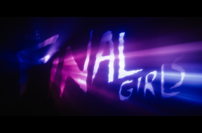 The Final Girls Review