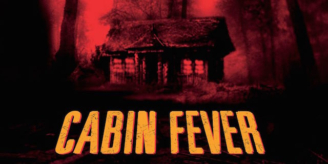 cabin fever remake most anticipated horror movies 2016