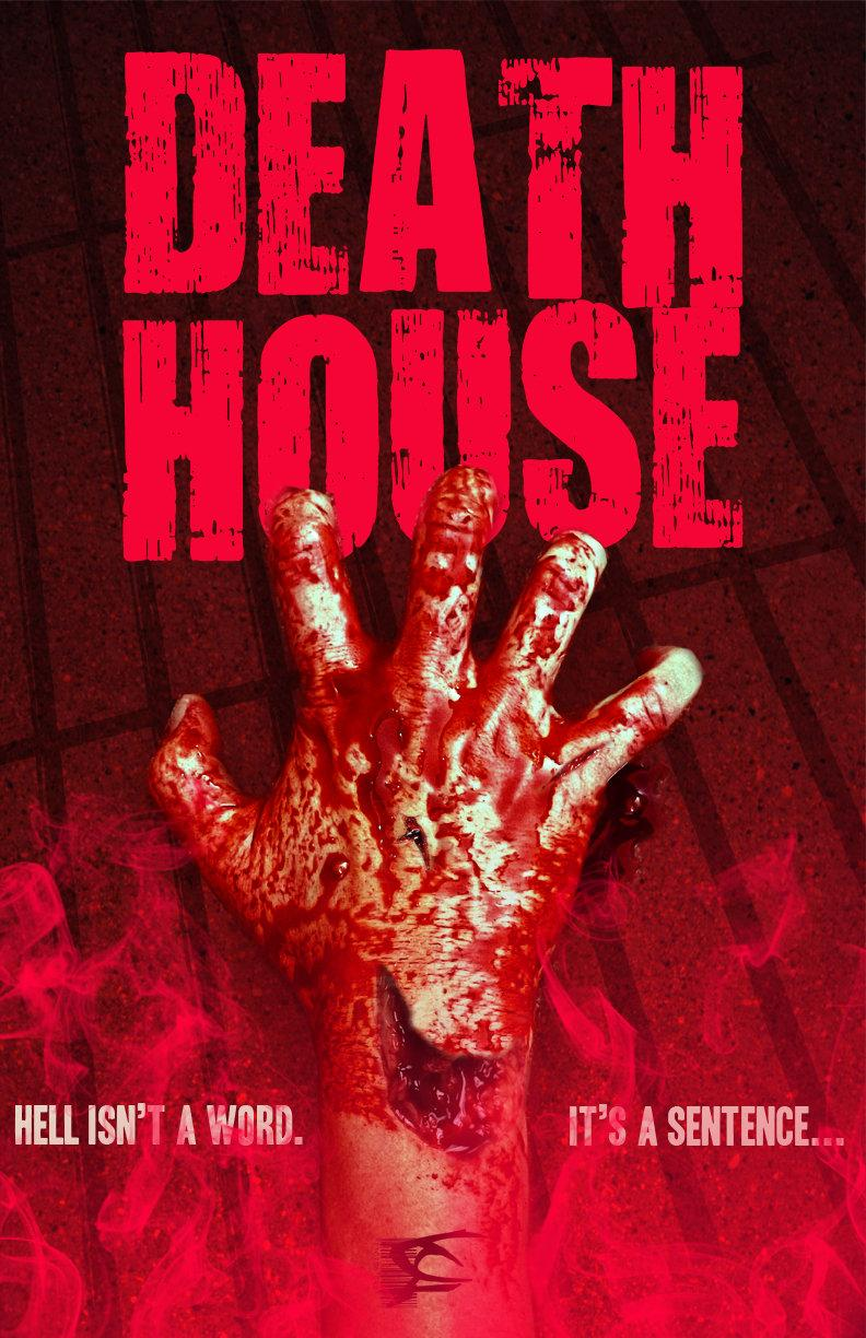 Death House most anticipated horror movies of 2016