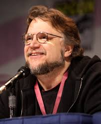 GUILLERMO DEL TORO'S 'TROLLHUNTERS' BECOMING NETFLIX SERIES