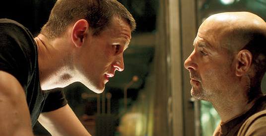 Patient Zero most anticipated horror movies of 2016