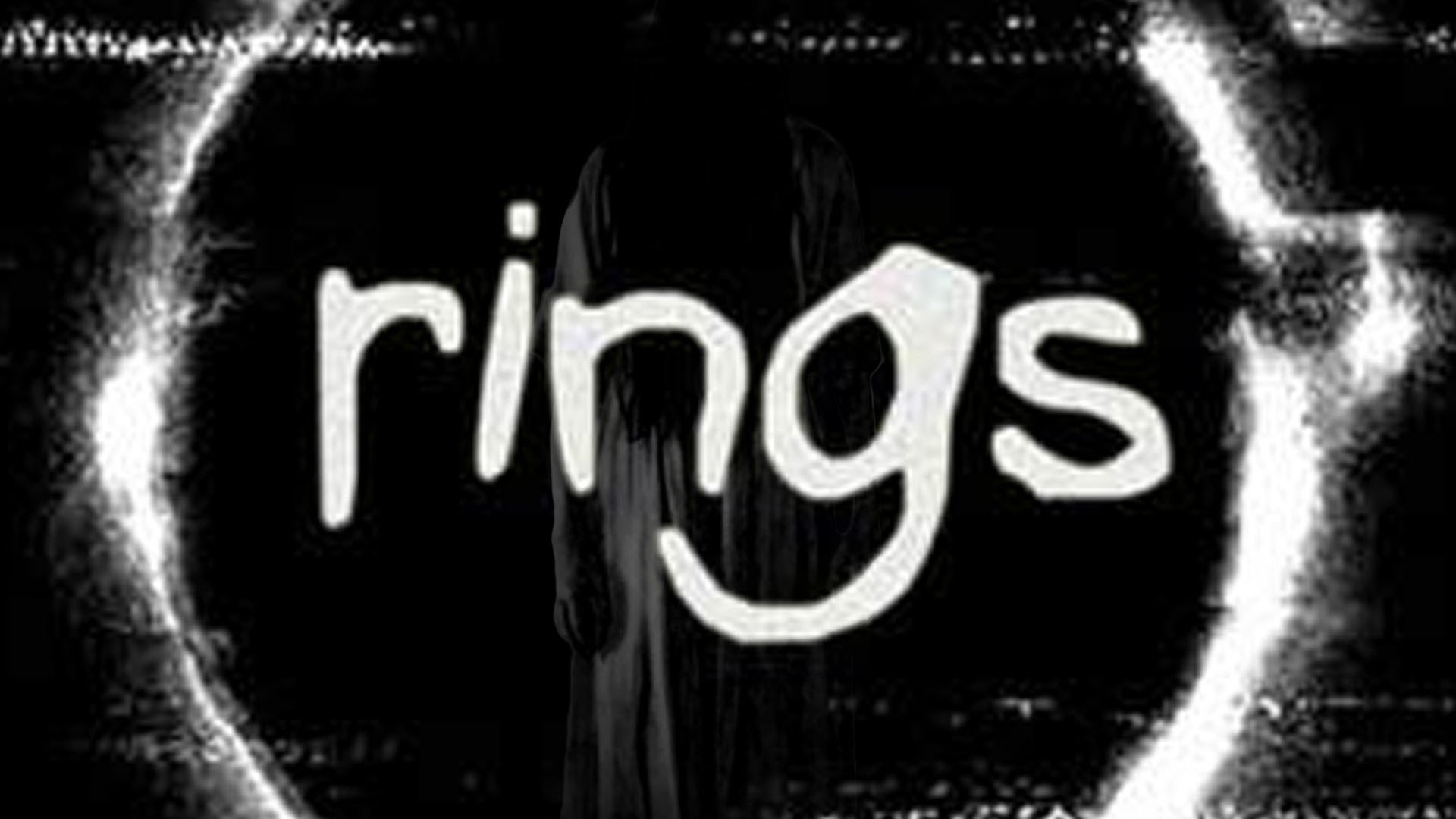 The Ring 3 Rings most anticipated horror movies of 2016