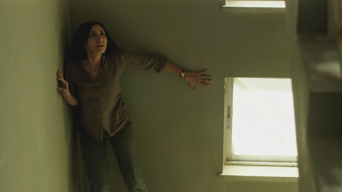 Under the Shadow most anticipated horror movies of 2016
