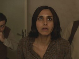 UNDER THE SHADOW NETFLIX