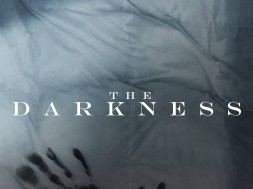 fear the darkness trailer
