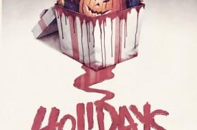 holidays movie clip