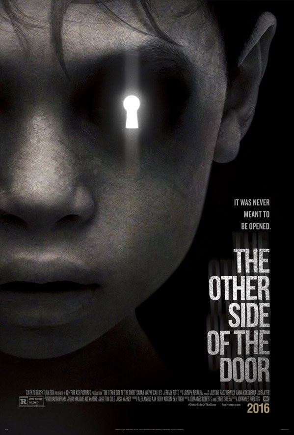 new clip the other side of the door
