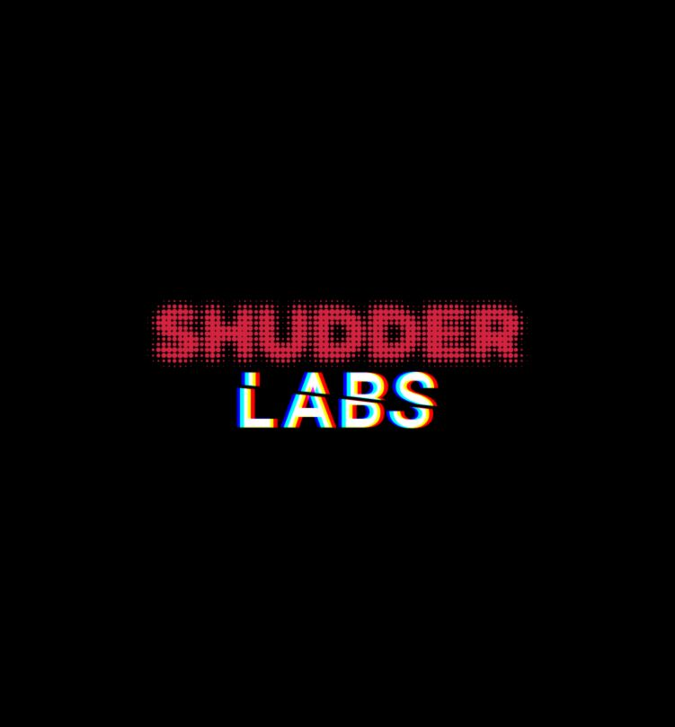 SHUDDER LABS EXTENDS SUBMISSION DEADLINE, ANNOUNCES MASTERS-IN-RESIDENCE