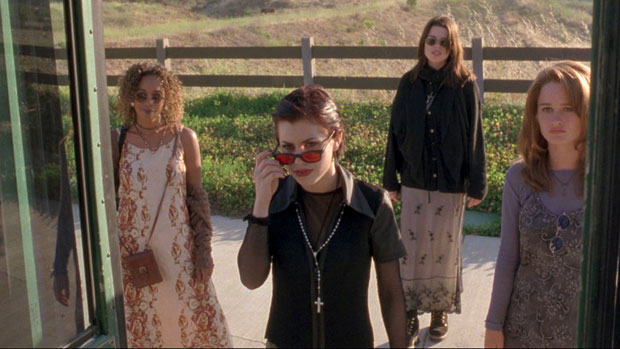 the craft review