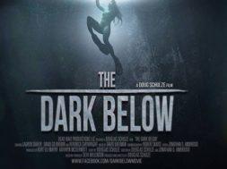 the dark below trailer