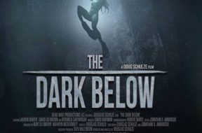 the dark below trailer