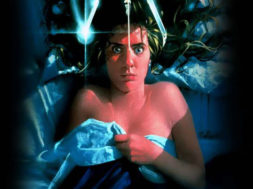 25 things you never knew about a nightmare on elm street franchise