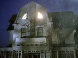 AMITYVILLE HOUSE FOR SALE