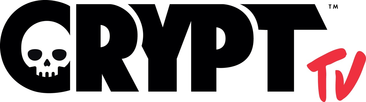CRYPTTV TO PRESENT EMERGING ARTIST AWARD AT COMICPALOOZA