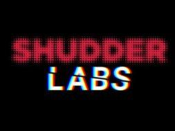 SHUDDER LABS FELLOWSHIP