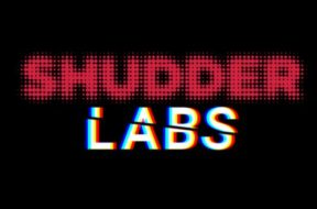 SHUDDER LABS FELLOWSHIP
