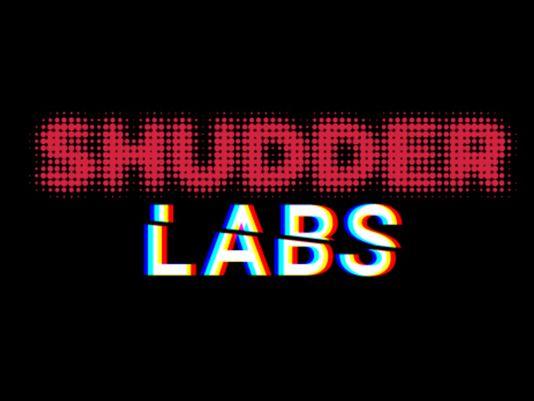 SHUDDER AWARDS 11 HORROR FILMMAKERS WITH FELLOWSHIP