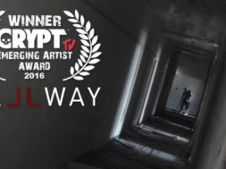 hallway short film