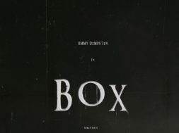 BOX MOVIE