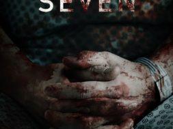 Patient seven review