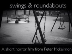 swings & roundabouts review
